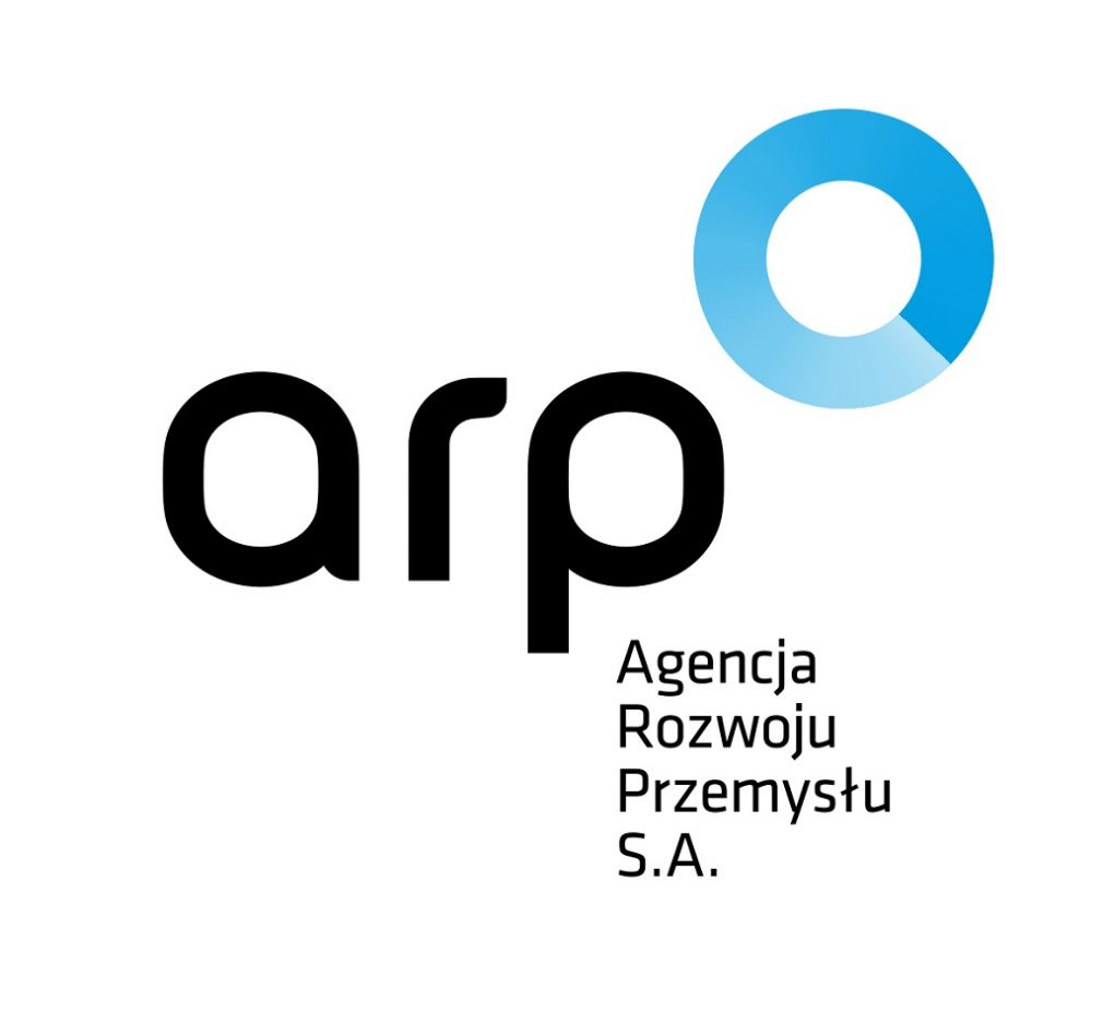 ARP partnerem Civil & Military Aeromixer Wrocław